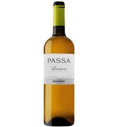Passa White Wine