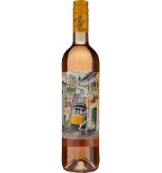 Porta 6 Rose Wine