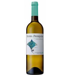 Monte da Peceguina Vinho Branco