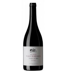 Quinta Vale Dona Maria Vinha do Rio Red Wine