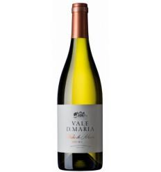 Vale Dona Maria Vinha de Martim White Wine
