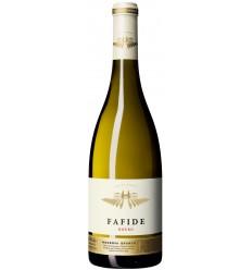 Fafide Reserva Vin Blanc