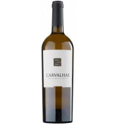 Carvalhas Vinho Branco
