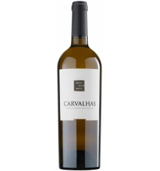 Carvalhas White Wine