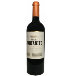 Fanfanito Douro Doc Red Wine