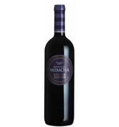Quinta da Mimosa Red Wine