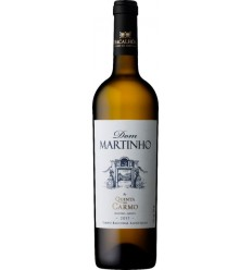 Dom Martinho White Wine