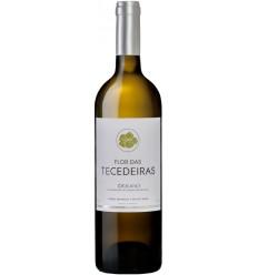 Flor das Tecedeiras White Wine