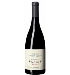 Fafide Reserva Red Whine