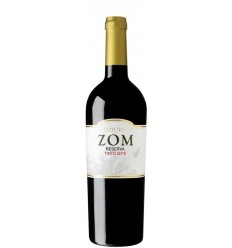 Zom Reserva Red Wine
