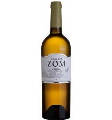 Zom Reserva White Wine