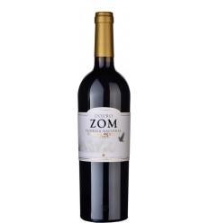 Zom Touriga Nacional Grande Reserva Red Wine