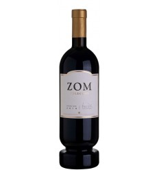 Zom Colecção Red Wine