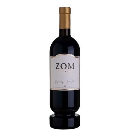 Zom Colecção Red Wine