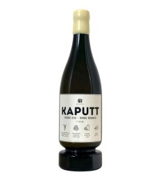 Kaputt Douro Vinho Branco
