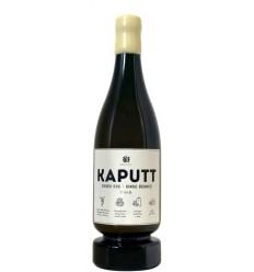 Kaputt Douro White Wine