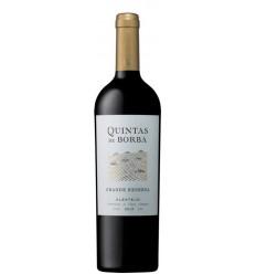 Quintas de Borba Grande Reserva Red Wine