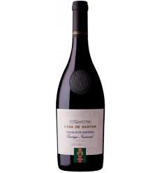 Casa de Santar Vinha dos Amores Red Wine