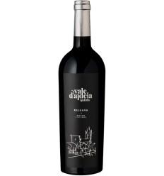Quinta Vale d'Aldeia Reserva Red Wine