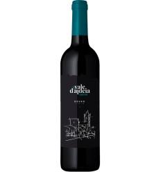 Quinta Vale d'Aldeia Colheita Red Wine