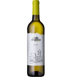 Quinta Vale d'Aldeia Colheita Vinho Branco