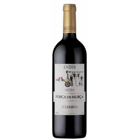 Porca de Murca Reserva Vinho Tinto