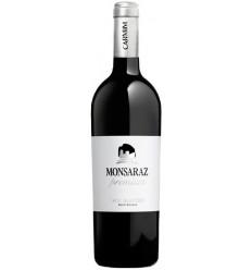 Monsaraz Premium Red Wine