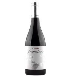Carmim Primitivo Red Wine