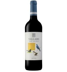 Vallado Três Melros Red Wine