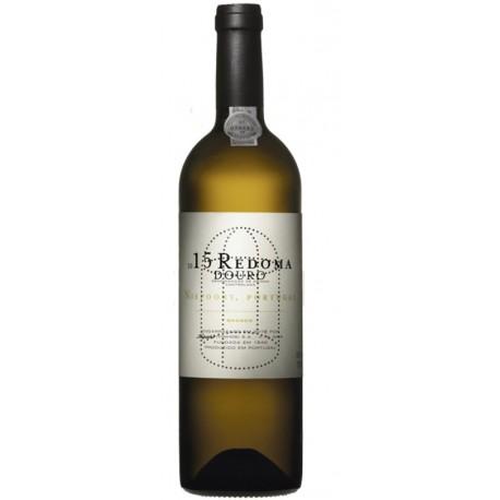 Niepoort Redoma Weißwein
