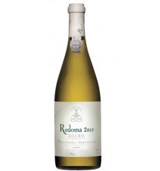 Niepoort Redoma Reserve White 2015