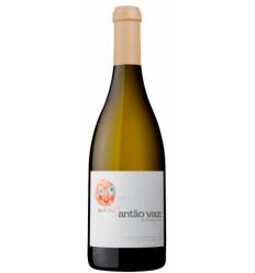 Monte da Peceguina Antao Vaz Vinho Branco