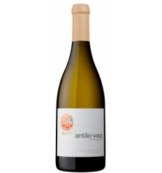 Monte da Peceguina Antao Vaz White Wine