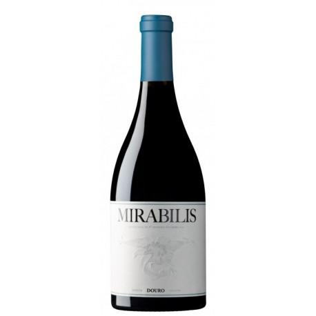 Mirabilis Grande Reserva Vinho Tinto
