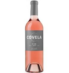 Covela Rosé Wine