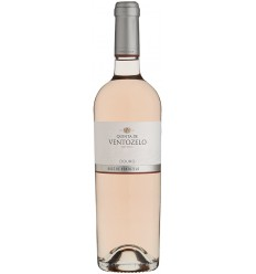 Quinta de Ventozelo Rose Wine