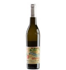 Adega Viuva Gomes Colares White Wine