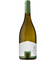 Herdade Aldeia de Cima Reserva White Wine