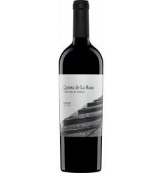 Vale do Inferno Reserva Vinho Tinto