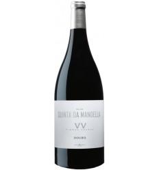 Quinta da Manoella Vinhas Velhas Red Wine