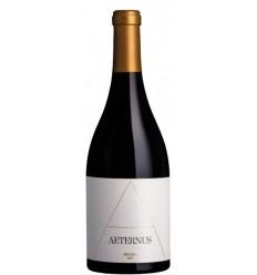 Aeternus Red Wine