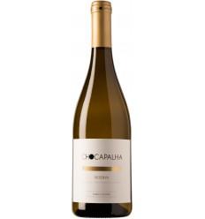 Chocapalha Reserva White Wine