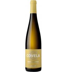 Covela Edição Nacional Avesso White Wine
