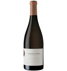 Anselmo Mendes Tempo White Wine