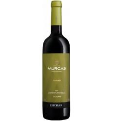Quinta dos Murças Minas Red Wine