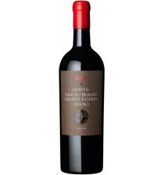 Quinta Vale do Bragão Grande Reserva Red Wine
