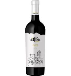 Quinta Vale D'Aldeia Grande Reserva Vinho Branco