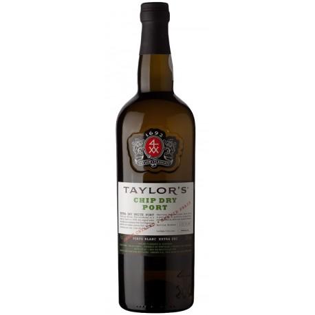 Taylors Chip dry Porto