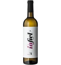 Infiel White Wine