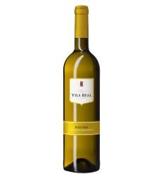 Vila Real Grande Reserva Vinho Branco